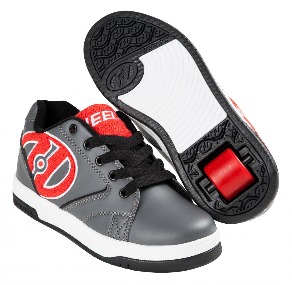 Model Heelys Propel Terry-3