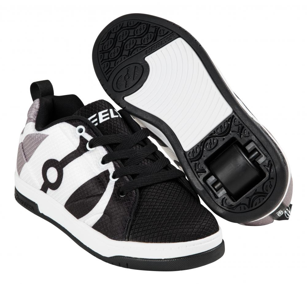 Model Heelys Repel-1