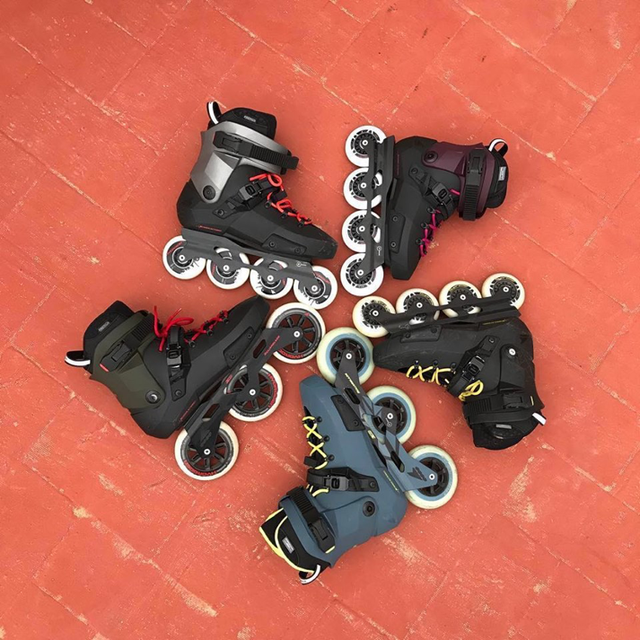 rollerblade-twister-edge